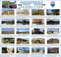 Demo > Samples - Real Estate Ads - The Ad Wizard - Sell display ...
